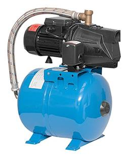 Superior Pump 12.5 GPM 1/2 HP Cast Iron Shallow Well Jet Pum