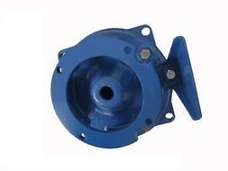 1K310 Goulds Pump Motor Adapter for J7S3 3/4HP Jet Pump