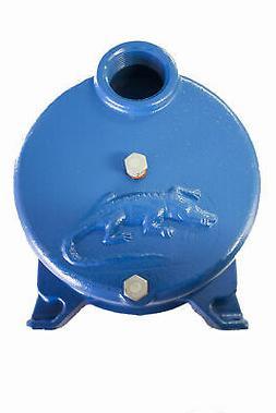 Goulds 1K324 Pump Casing for GT203 2HP Irrigator Sprinkler P