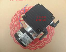 1PCS USED GOOD  PM22617-89 DC24V 0.65A DIAPHRAGM LIQUID PUMP
