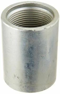 Simmons 946 Well Point Drive Coupling