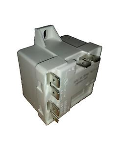Franklin box, well pump, rva2alkl, 155031102,or 155031110 re