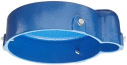 Parts2O FPU216-111 6-1/4-Inch Well Cap