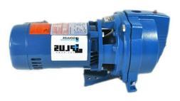 Goulds J5S 1/2 hp Shallow Well Jet Pump