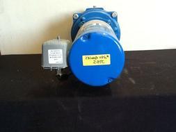 J15S - Goulds Pumps Shallow Well Jet Pump * SCRATCH & DENT *
