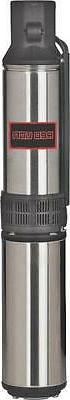 NEW RED LION RL12G10-2W2V 1 HP 12GPM SUBMERSIBLE WELL PUMP 2