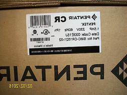 MYERS PENTEK SMC-CR1521  11/ 2HP SUBMERSIBLE CONTROL BOX