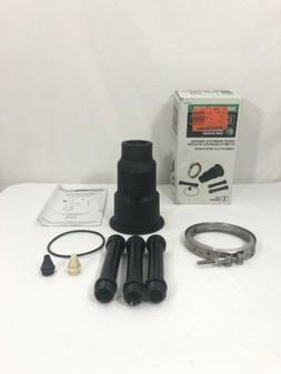 Everbilt Shallow Well Jet Kit SWJP125 1001093995 NEW Flotec